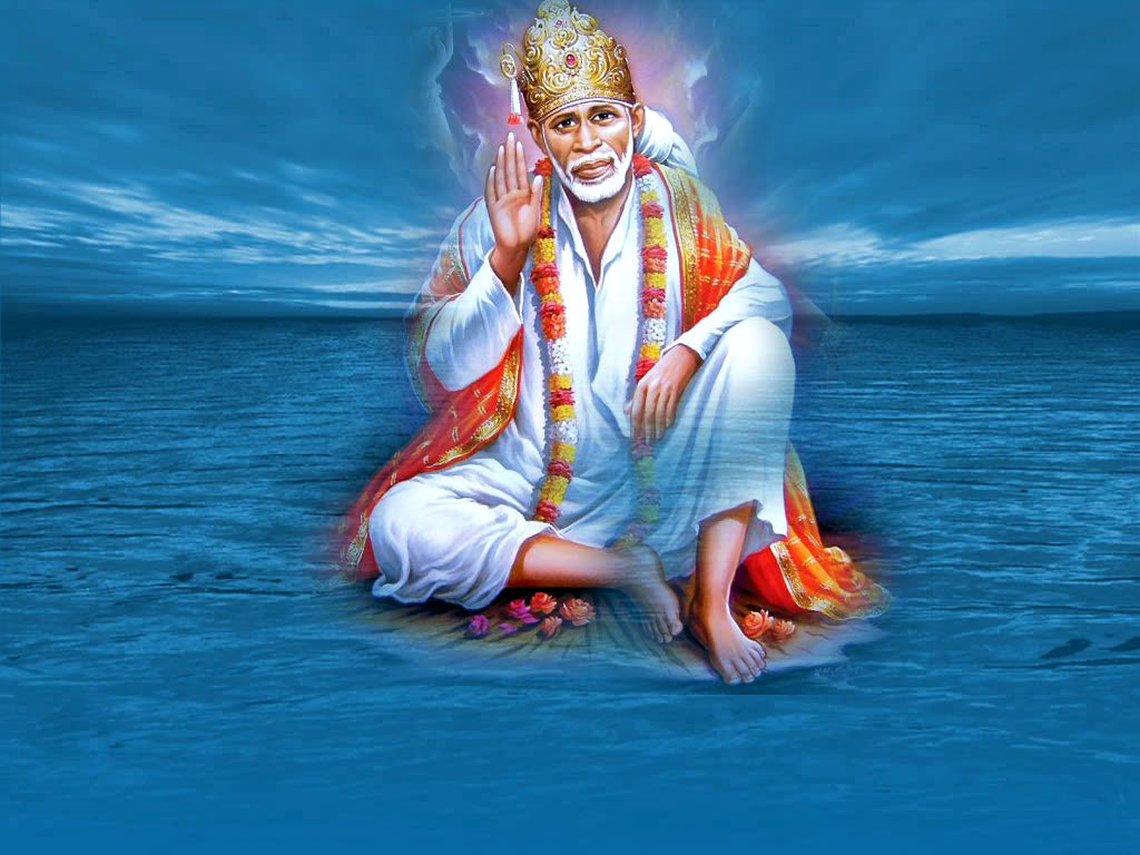 free sai baba hd pictures wallpaper download festival