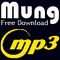 Download Murotal Muammar ZA 30 Juz