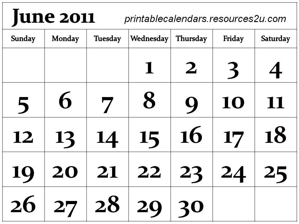Calendar Girl June Read Free : June calendar hot girls wallpaper