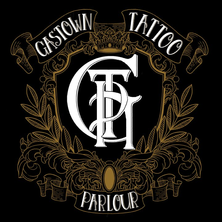 New vancouver tattoo parlour vancouver tattoo artists for Gastown tattoo shops