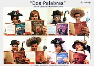 1er. Premio  Concurso Fotografía Kalafateamos