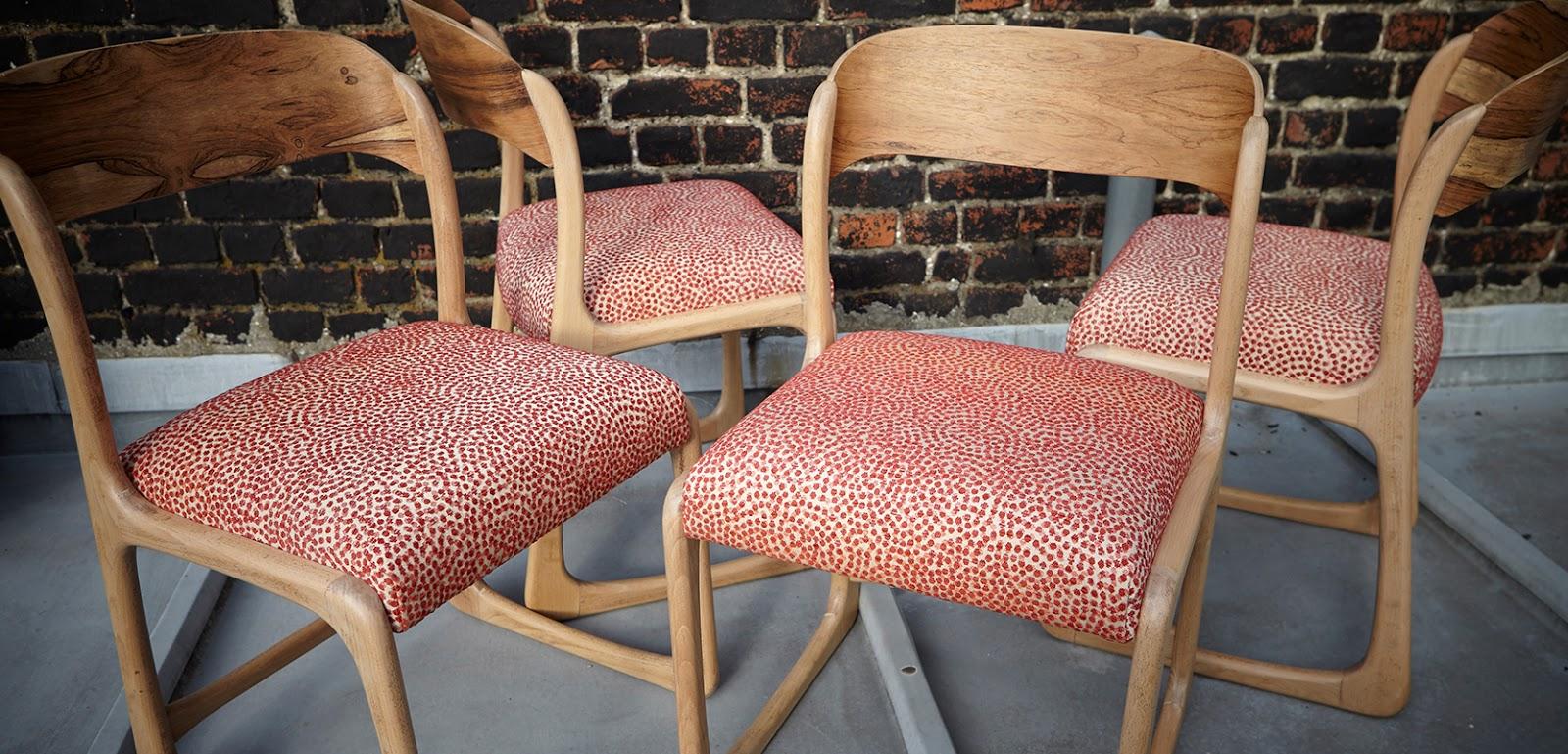 atelier compas chaises baumann nouvelle teinte de la. Black Bedroom Furniture Sets. Home Design Ideas