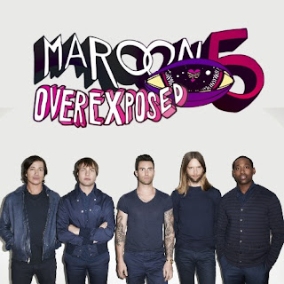 Lirik Lagu Maroon 5 - Beautiful Goodbye