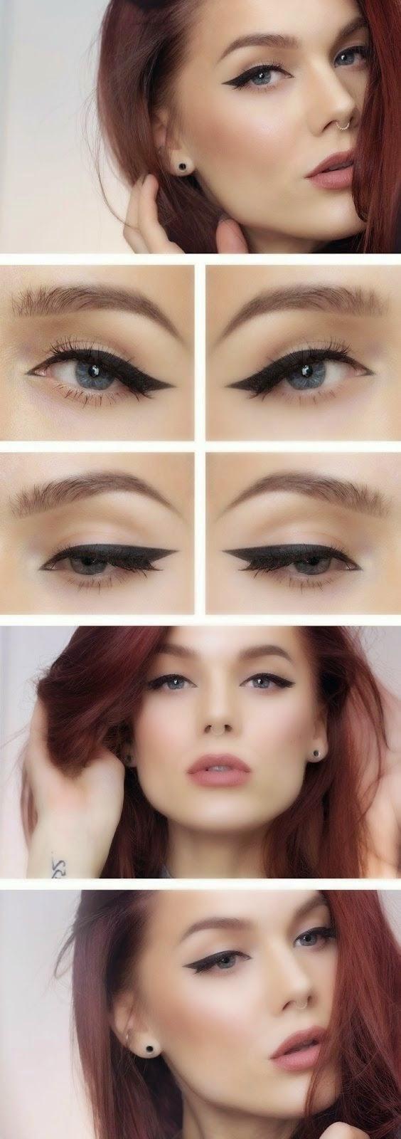 latest-eye-make-up-ideas