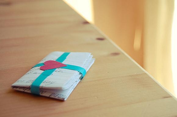 5 convites para o seu ch de casa nova morando sozinha - Preparar algo romantico en casa ...