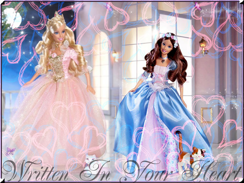 Cute barbie princess wallpaper backgrounds princess wallpaper cute barbie princess wallpaper backgrounds voltagebd Images