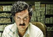 Pablo Emilio Escobar Gaviria (Rionegro, 1.