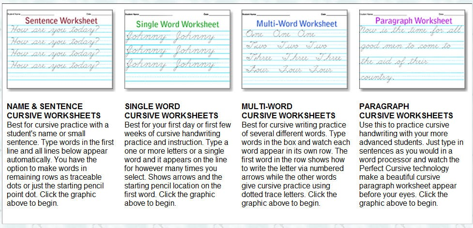 Worksheets Cursive Worksheet Maker cursive worksheet maker delibertad delibertad