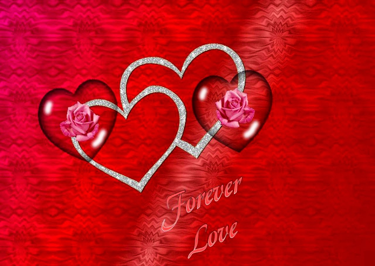 Forever love wallpaper - Love wallpaper new ...