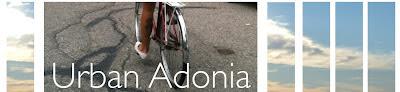 Urban Adonia
