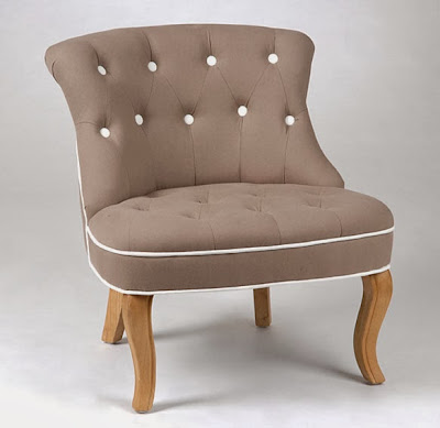 http://www.portobellostreet.es/mueble/20426/Set-2-Butacas-Bicolor-Topo