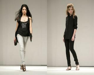 Pepe-Jeans-SS2012-Lookbook-8