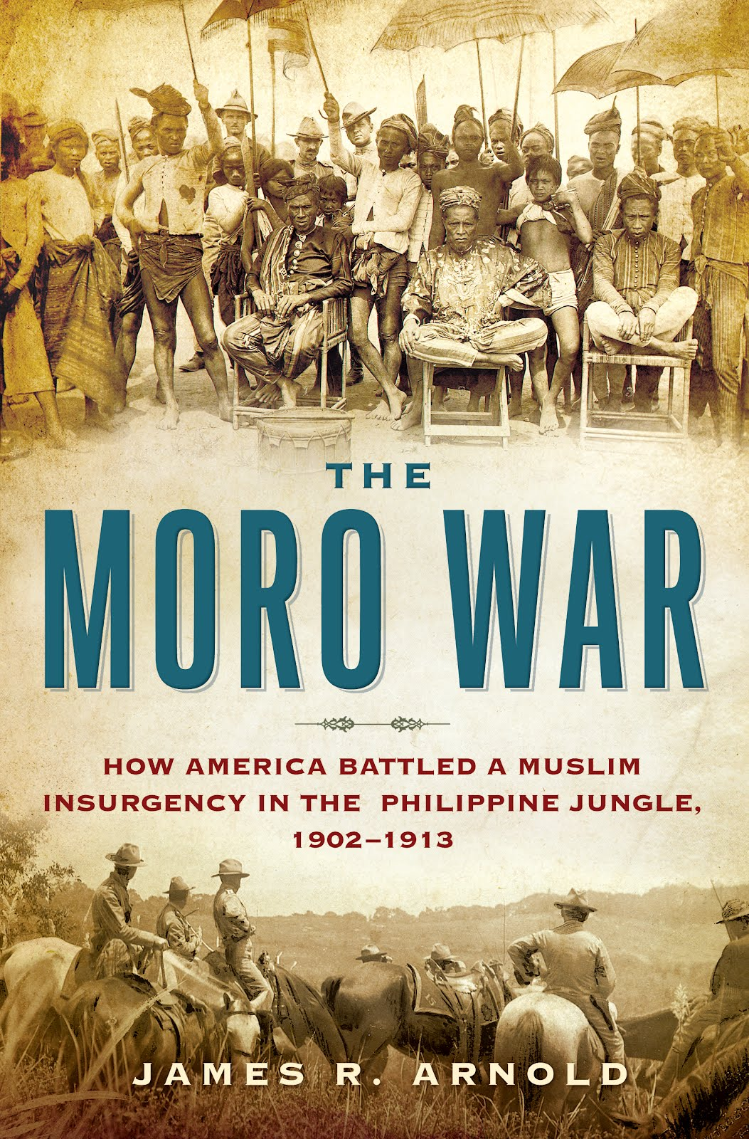 book review the filipino american war 1899 1913 Philippine-american war suppression of the moro rebellion in the southern philippines until 1913 american war commenced on february 4, 1899.