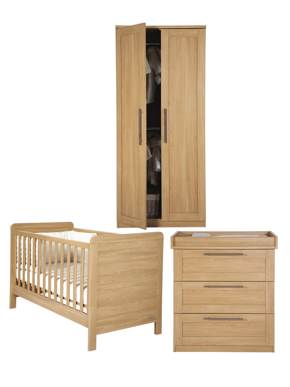 Mamas And Papas Bedroom Furniture Baby List Mojo Blogs