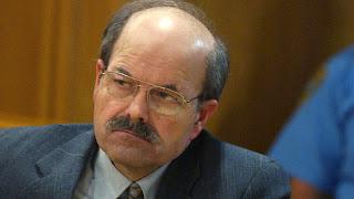 The Dennis Rader - BTK Serial killer Confessions