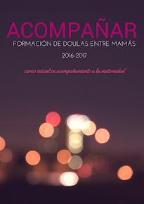 Programa completo - descarga PDF