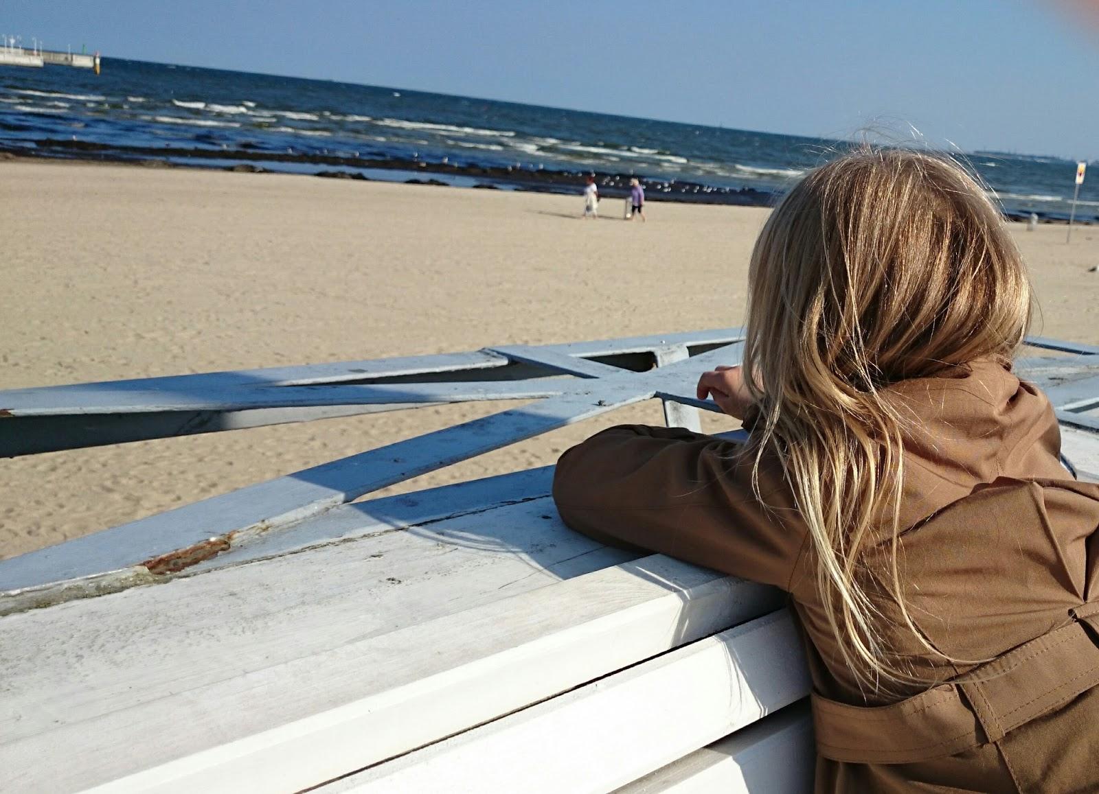 1 Blog o modzie dziecięcej DwaRazyW Sopot zdjęcia telefonem Sony Z2(2)