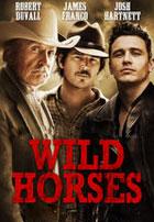 Wild Horses (2015)