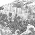 Έτσι ήταν η Αρχαία Αθήνα -Ένα βίντεο που συγκλονίζει (vid)