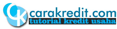 carakredit.com | Cara Pinjam Kredit Cicil Angsur