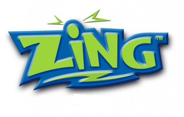 zing - photo #3