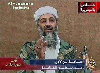 la+proxima+guerra+osama-bin-laden-al-jazeera