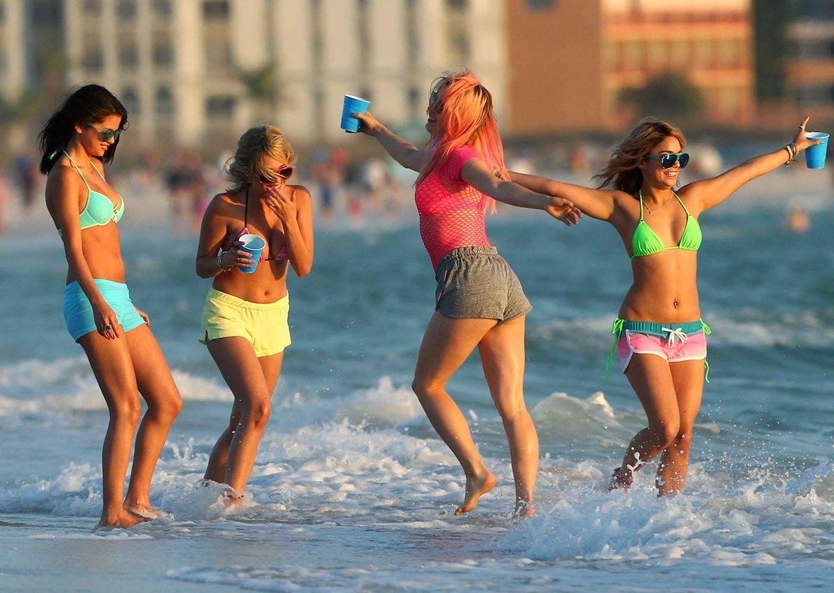 spring breakers 2012 brrip