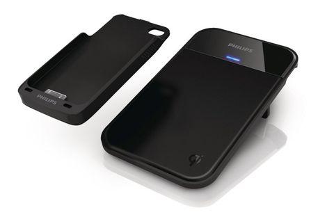 Nexus, Nexus 4, Android, Android Smartphone, Smartphone, Google, LG