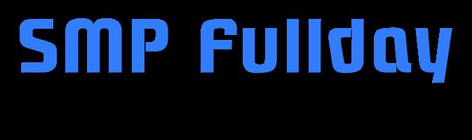SMP Fullday Al-Muhajirin Purwakarta