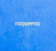 ITOQQIPPOQ