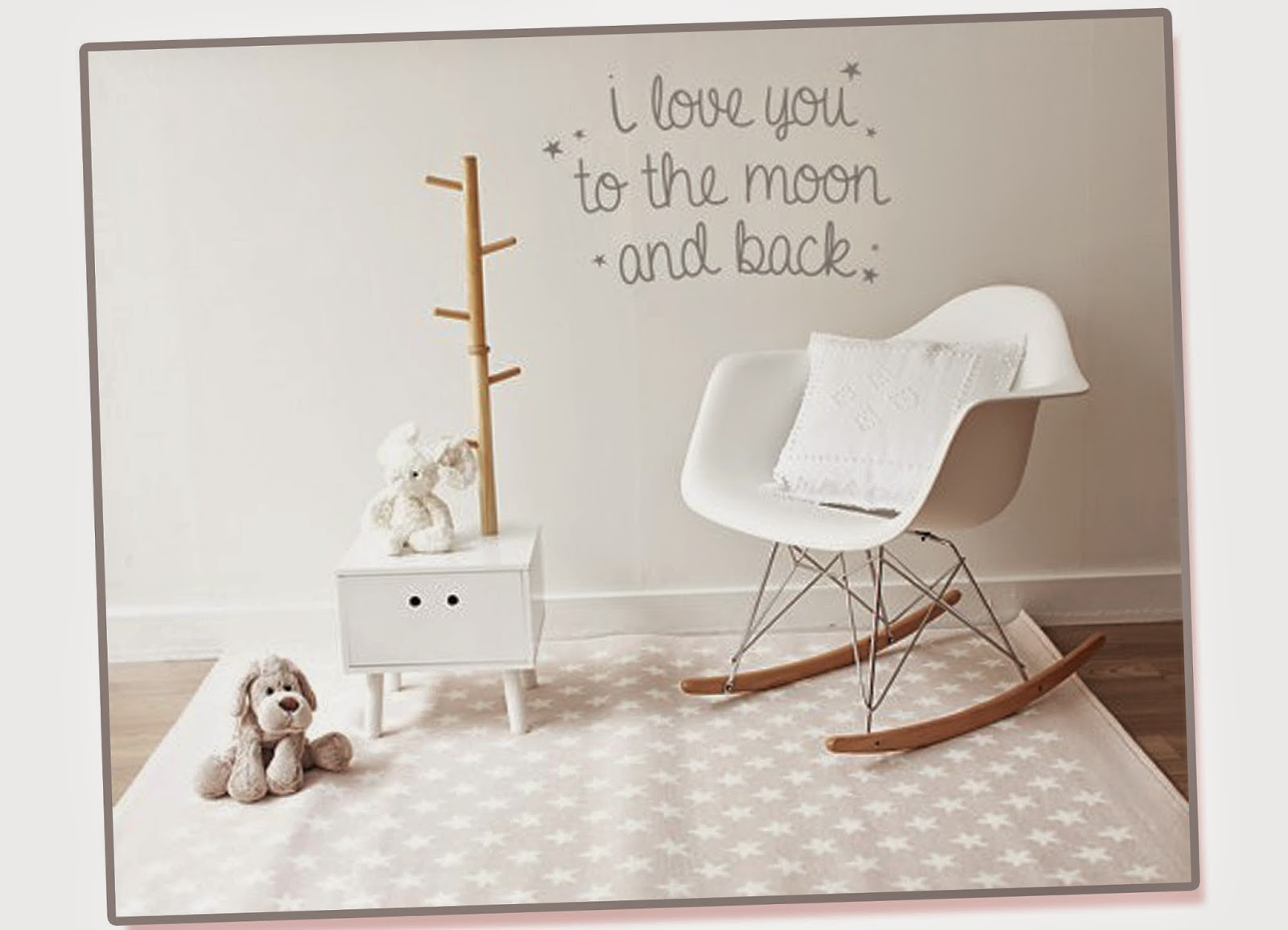 photo-vinilo-pared-deco-kenay-home-love-moon-back