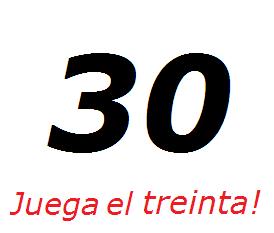 jugar-en-la-loteria-el-numero-treinta-si-sueño-con-santa-rosa