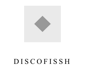http://discofissh.vsco.co/grid/1