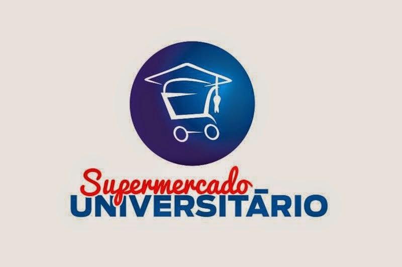 Avenida Salvador, Qd 07 Lt 09, Cidade Universitária