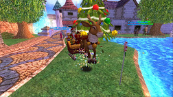 Wizard101 Event