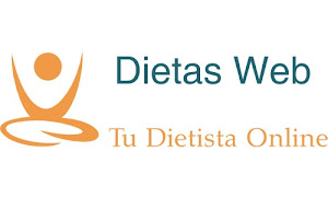 Dietas Web