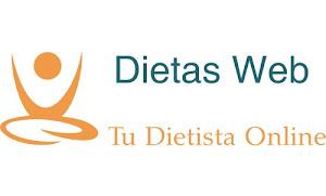 Dietas Web