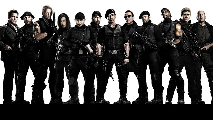 watch streaming download the expendables 2 subtitle indonesia anime indo nonton film box office gratis anime indo anime sub indo web