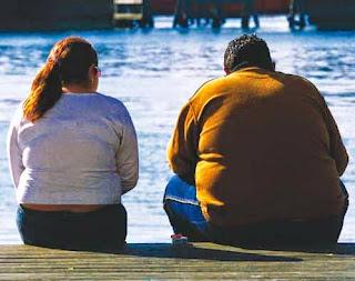 3 حقائق مدهشة عن كيفية تأثير الوزن على الخصوبة