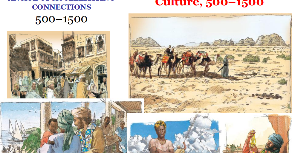 ap world history chapter 8 notes Ap world history notes ch 6 early americas & oceania august 4, 2004 the cultures of the americas and oceania developed in relative isolation to the other early complex societies nevertheless, they too developed an agricultural base sufficient to support growing populations, specialized labor, political institutions, diverse societies, and long.