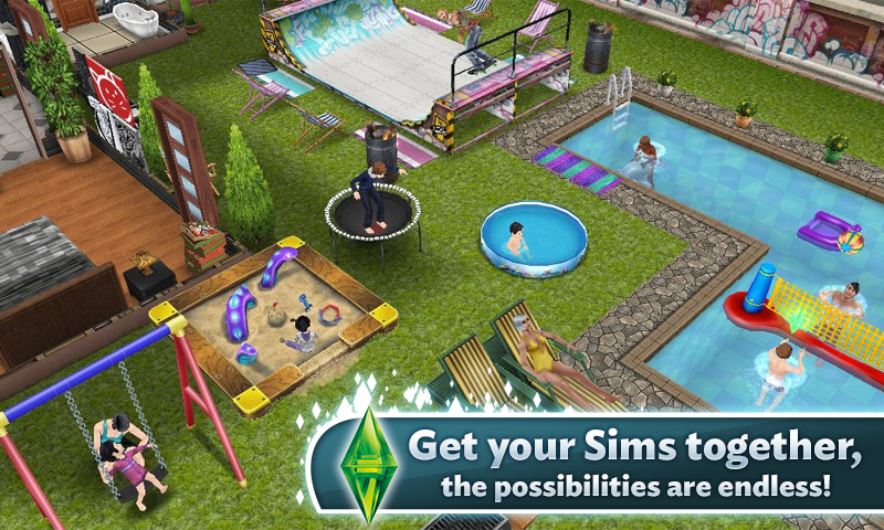 how to get free money on sims 3