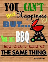 www.alysonhorcher.com, alysonhorcher@gmail.com, www.facebook.com/alyson.horcher, homemade clean BBQ sauce, healthy BBQ chicken, healthy grilling recipes, meal planning, healthy living, it's BBQ time, you can't buy happiness but you can BBQ