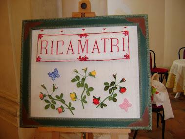 RicamAtri