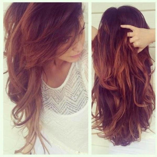 cabelos-compridos-2015-5