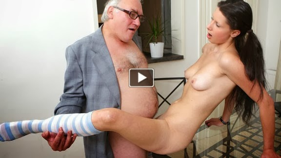 Maçka Porno  Porno Türk Sikiş Porn izle Türkçe Pornolar