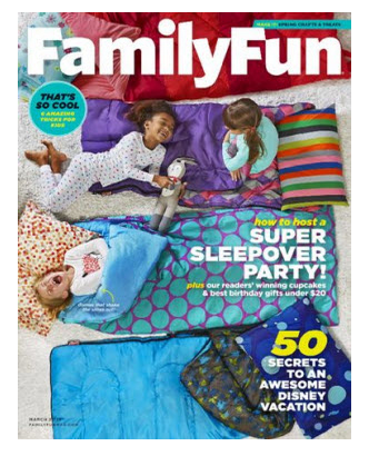 https://www.valuemags.https://www.valuemags.com/freeoffer/freeoffer.asp?offer=FamilyFun_JHS