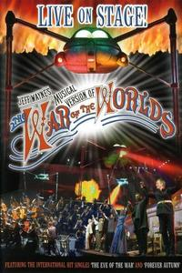 Watch Jeff Wayne's Musical Version of 'The War of the Worlds' Online Free in HD