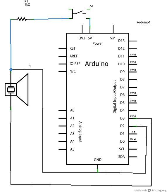 Conhecendo componentes eletronicos - Página 3 Button_buzzer_schem
