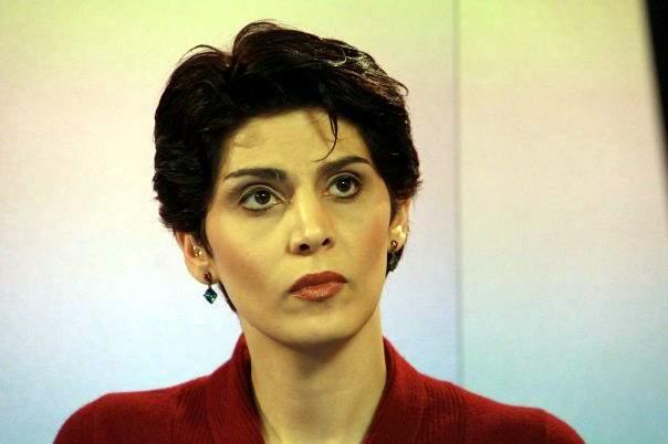 عکس های پونه قدوسی ، بی بی سی فارسی ، عکس مجریان BBC ، تلویزیون بی بی سی ، انگلیس ، بهزاد بلور ، خبرنگار ، روزنامه نگار