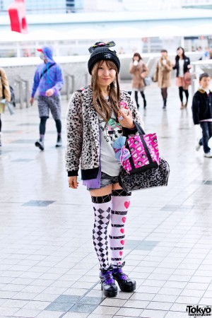 http://www.japanesestreets.com/, japanese street fashion, cute japanese fashion